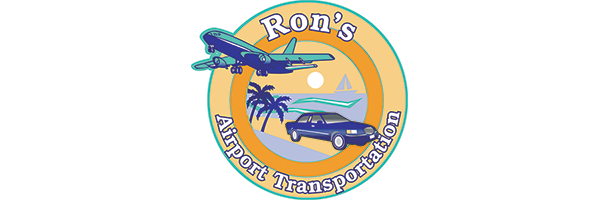 Ron's Airport Transportation